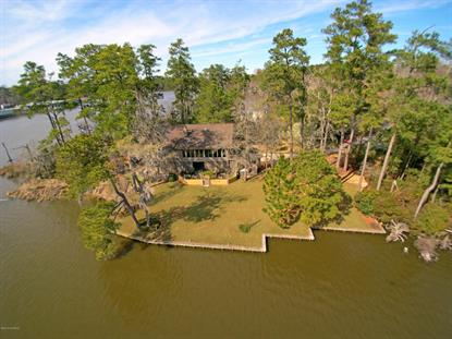111 Island Lane, Washington, NC