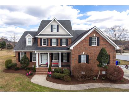 4407 Liffey Way, Winterville, NC