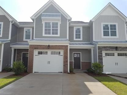 4806 Sebastian Lane, Wilmington, NC