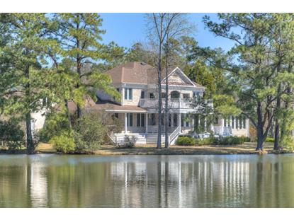 8901 Saint Ives Place, Wilmington, NC