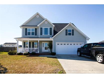 202 Willoughby Lane, Jacksonville, NC