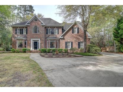 7002 W Creeks Edge Drive, Wilmington, NC
