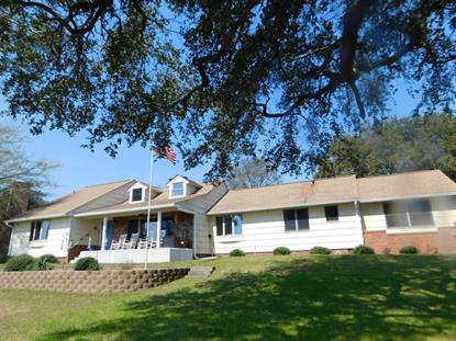 4906 Holly Lane, Morehead City, NC