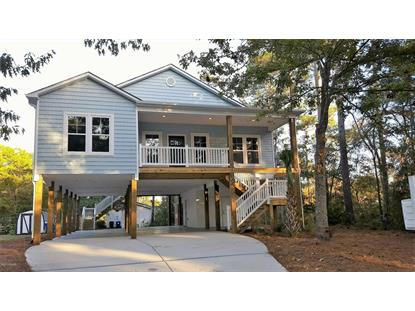 221 NE 35th Street, Oak Island, NC