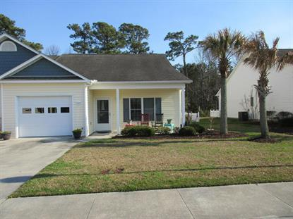 113 Palmetto Place, Beaufort, NC