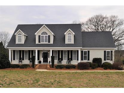8126 Pennyfield Lane, Sims, NC