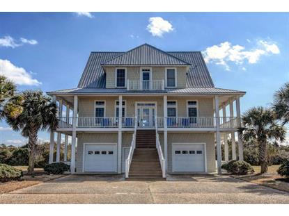 4 Sailview Drive, Sneads Ferry, NC