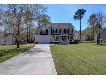 116 Bayshore Drive, Sneads Ferry, NC
