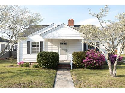 1604 Evans Street, Morehead City, NC