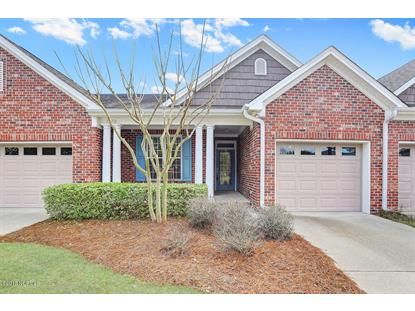 1272 Greensview Circle, Leland, NC