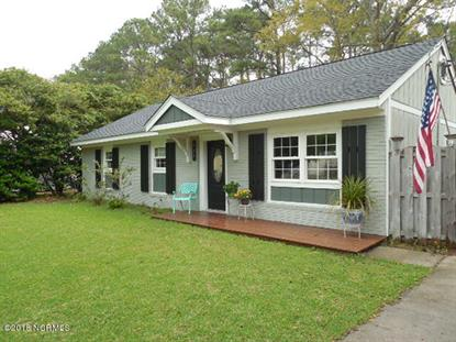 238 Brighton Road, Wilmington, NC