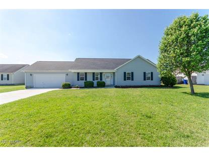 132 Annie Road, Richlands, NC