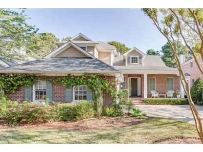 620 Wild Dunes Circle, Wilmington, NC