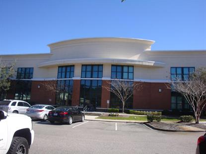 20 Medical Campus Drive, Supply, NC