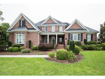3600 Fair Oaks Court, Greenville, NC