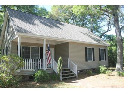 313 E Brown Street, Southport, NC
