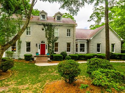 6259 Turtle Hall Drive Wilmington, NC MLS# 100115840