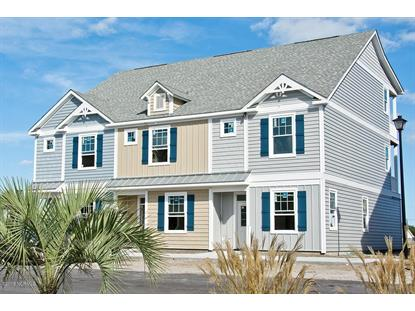2800 W Fort Macon Road W, Atlantic Beach, NC