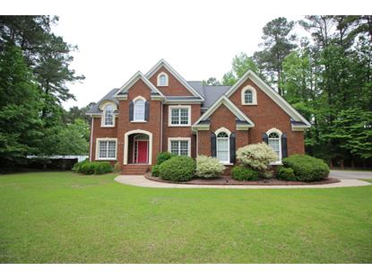 115 King George Road, Greenville, NC