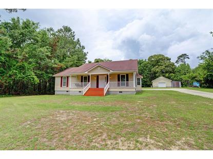 534 Turkey Point Road, Sneads Ferry, NC