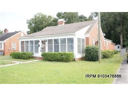 206 Canterbury Road, Jacksonville, NC
