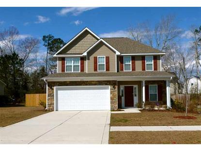 210 Diamond Court, Jacksonville, NC