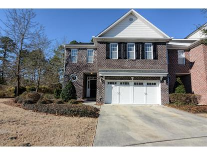 4848 Whitner Drive, Wilmington, NC