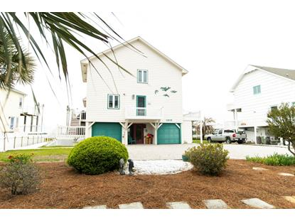 1905 E Fort Macon Road, Atlantic Beach, NC