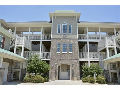 7827 High Market Street, Sunset Beach, NC