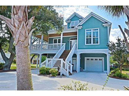 108 Fifth Street, Carolina Beach, NC