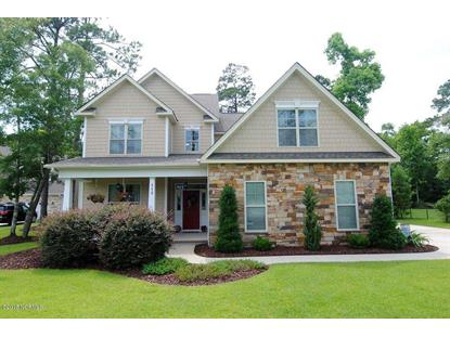 113 Camelot Way, Hampstead, NC