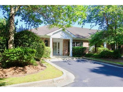 1068 Headwater Cove Lane Wilmington, NC MLS# 100122629