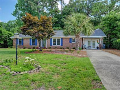 4417 Cascade Road, Wilmington, NC