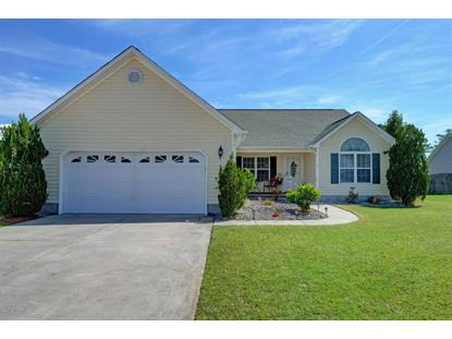 108 Summer Lane, Havelock, NC
