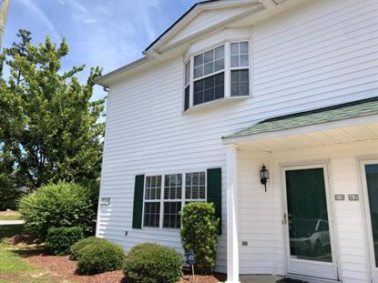 934 Spring Forest Road, Greenville, NC