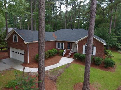 1344 Pine Valley Drive, New Bern, NC