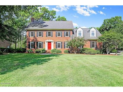 3306 Tipton Court, Wilmington, NC