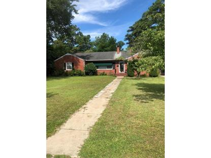 422 Stradleigh Road, Wilmington, NC