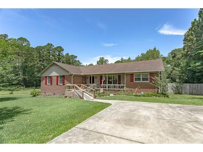 511 North Drive, Rocky Point, NC