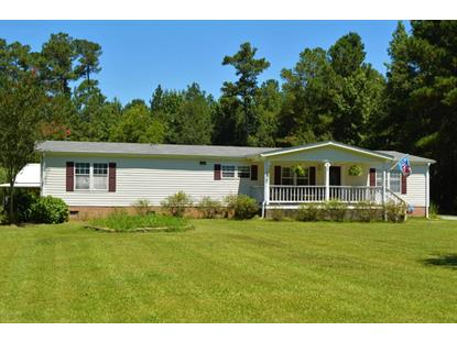 478 Old Savannah Road, Burgaw, NC