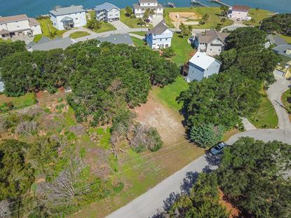 10513 Old Coast Guard Road Emerald Isle, NC MLS# 100125788