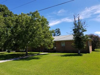 134 Crystal Road, Beaufort, NC