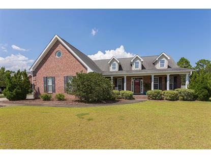 1140 Rivage Promenade  Wilmington, NC MLS# 100132669
