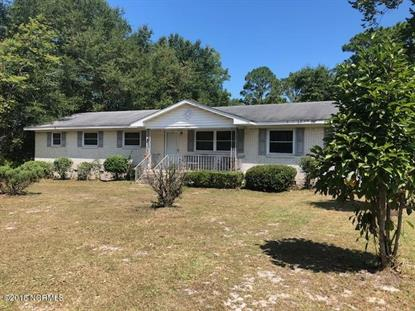 4809 Gordon Road, Wilmington, NC