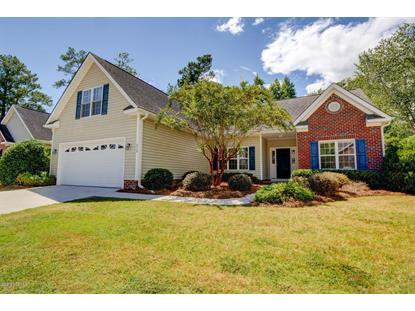 312 Longmeadow Drive, Wilmington, NC