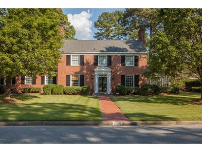 1705 Cambridge Drive, Kinston, NC