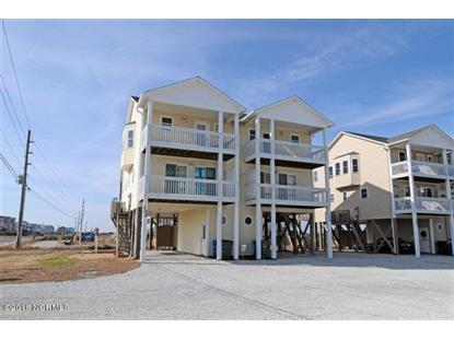 103 Volusia Drive, Sneads Ferry, NC