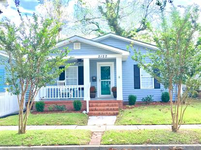 2122 Barnett Avenue, Wilmington, NC