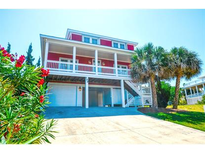169 Seawatch Way, Kure Beach, NC