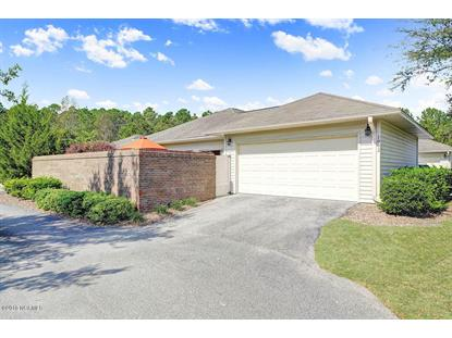 1032 Summerlin Falls Court Wilmington, NC MLS# 100137131